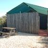 Kudu Ridge Tent