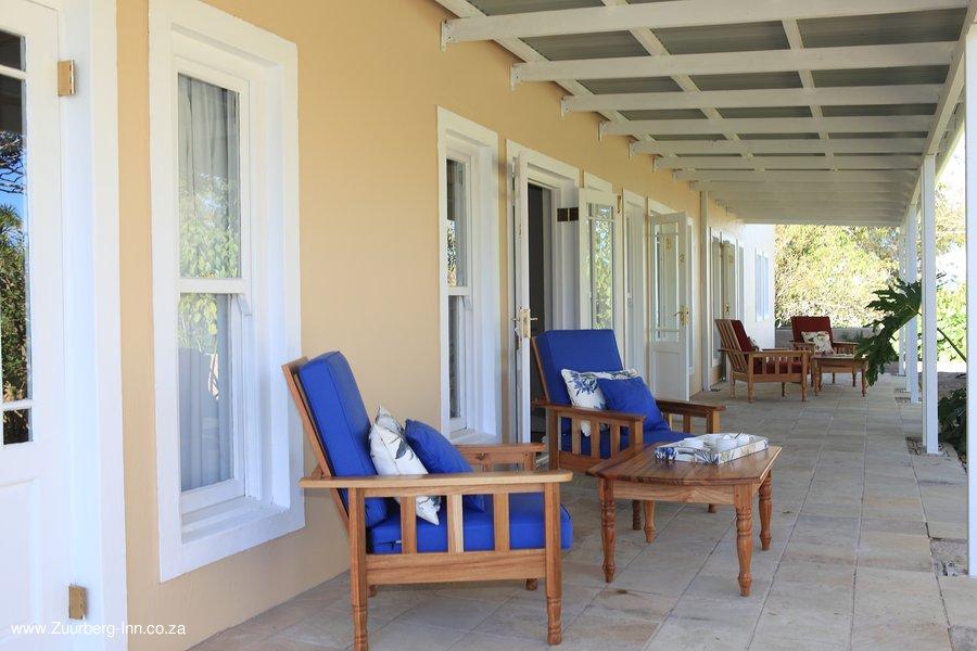 Zuurberg-Inn_Manor_Room_Veranda