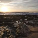 Rockyseascape, Jeffreys Bay
