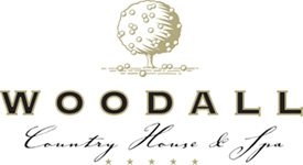 Woodall Country House Spa restaurant Addo 2 getaways food wine  life style directory south africa fashion beauty latest trends