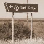 Kudu Ridge