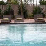 Lemon3Lodge Swimming Pool