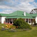 Amakhala Leeuwenbosch and Shearers Lodge